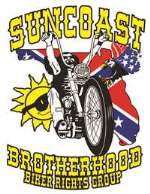Suncoast Brotherhood Logo